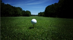 NESCT Annual Golf Outing