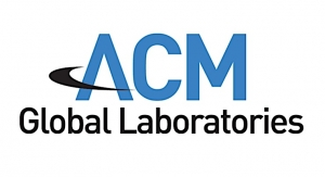 ACM Global Labs Adds New Testing Services for Oncology Trials