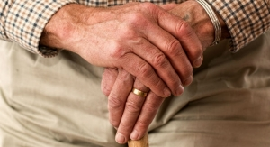 Bioelectronic Medicine Gets on Arthritis' Last Nerve