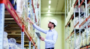 How the Right Logistics and Repair Vendor Can Drive Supply Chain Value