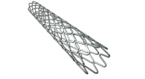 15 Years of Consi-stent Medtech Progress