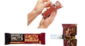 Printpack Wins AmeriStar Packaging Award in Shelf-Stable Category