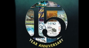15-Year Anniversary: A Reflection on Industry Changes Over MPO