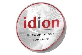 idion disc Delivers Breakout Performance at iHeartRadio's Wango Tango
