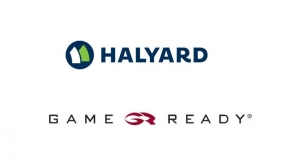 Halyard Health to Acquire Game Ready (CoolSystems Inc.) for $65M