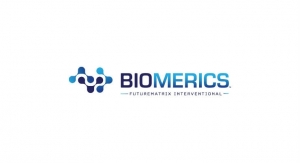 Biomerics Acquires Catheter Maker FutureMatrix Interventional