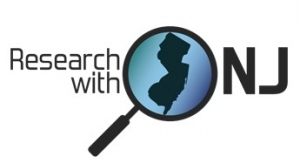 """Research With NJ"" Database Launches at BIO"
