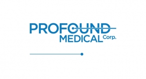Profound Medical Appoints CFO and Senior Vice President of Corporate Development