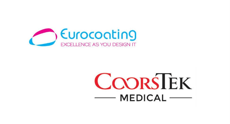 Eurocoating Acquires CoorsTek Medical