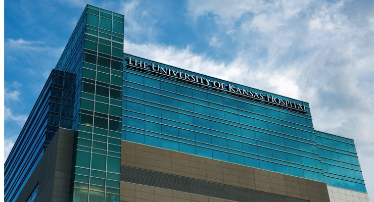 Garmin Health, University of Kansas Medical Center Partner on Digital Health Research