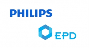 Philips Expands Image-Guided Therapy Portfolio with $292M EPD Solutions Buy