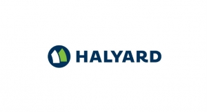 Halyard Health Changes Name to Avanos Medical