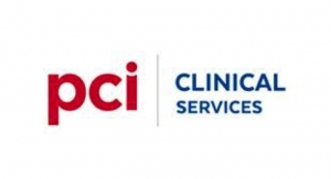 PCI Bolsters Global Clinical Operations and Supply