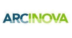Arcinova Appoints CSO