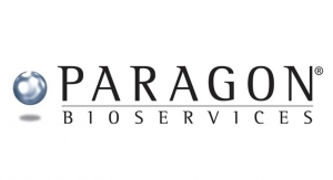 Paragon Bioservices Appoints CFO