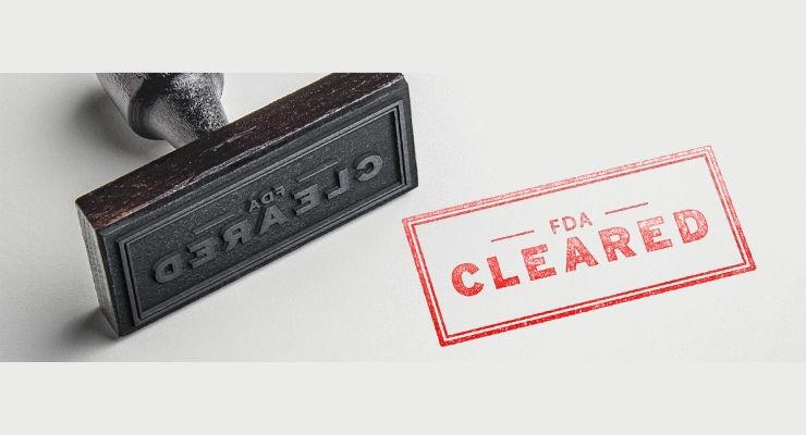 Conavi Medical Announces FDA 510(k) Clearance of the Novasight Hybrid System