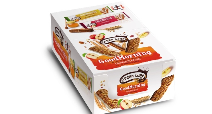 HP Designs Food Packaging Compliant PageWide Inks for Digital Corrugated Market