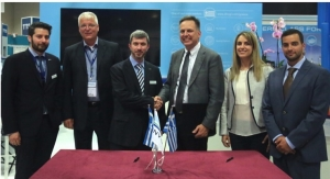 PPG, DNV GL Collaborate to Take Hull Performance Beyond ISO 19030