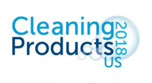 Register Now for Cleaning Products USA