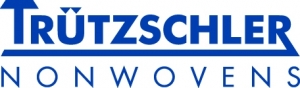 Truetzschler Nonwovens & Man-Made Fibers GmbH