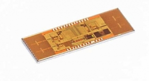 Imec Demonstrates Compact Low-Power 140GHz CMOS Radar with On-Chip Antennas