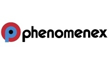 Phenomenex Opens Singapore Branch