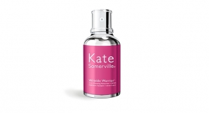 Kate Somerville Skincare Will Have 100% Recyclable Packaging by 2022