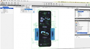 Esko ArtPro+ Packaging Editor ready for production