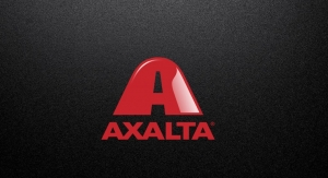 Axalta Coating Systems Receives EcoVadis Gold Star Award