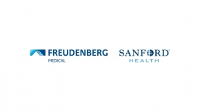 Sanford Health and Freudenberg Medical Partner to Develop Infusion System