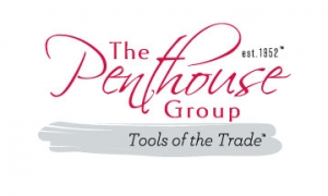 The Penthouse Group