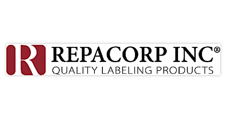 Repacorp purchases Hooven-Dayton assets and IP