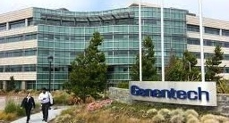 Microbiotica, Genentech Announce Collaboration