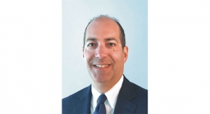 WS Packaging Group Names New Chief Commercial Officer