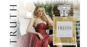 Stormy Daniels Launches a Fragrance