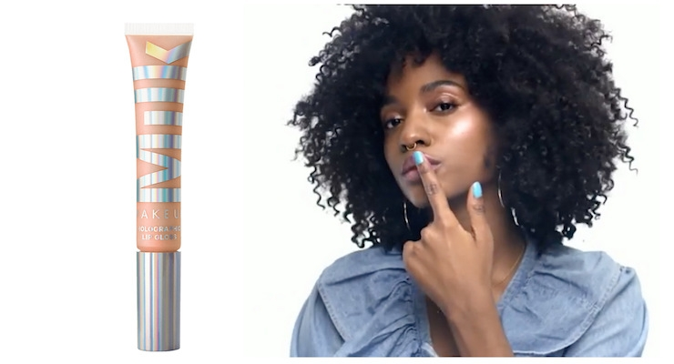 Milk Makeup Sees Triple-Digit Annual Growth Online Since Using Commerce Cloud