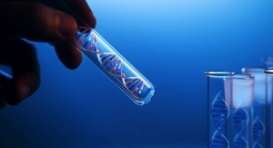 Biogenerics Progress