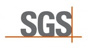 SGS Continues to Lead in Comparability Services
