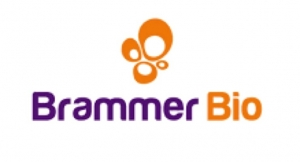 Brammer Bio, Sarepta Enter Long-term Mfg. Tie-up