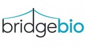 BridgeBio Launches CoA Therapeutics