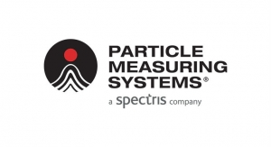 Particle Measuring Systems Certifies to ISO 9001:2015 Standard