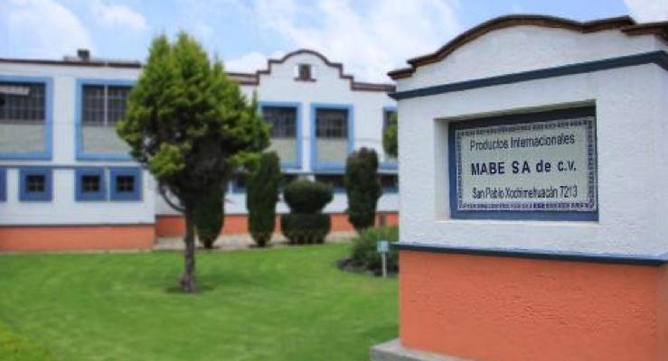 Ontex Mexico Celebrates 40 Years