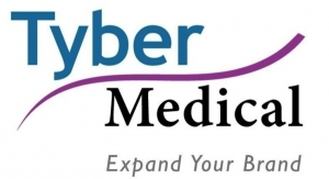Tyber Medical Promotes VP of Operations to Chief Operating Officer