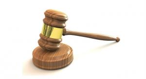 3Shape Files U.S. Patent Infringement Complaint Against Align Technology