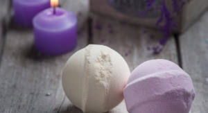 Bath Bomb Fragrances Big at Orchidia