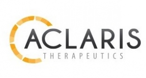 Aclaris Therapeutics Announces Key Hires