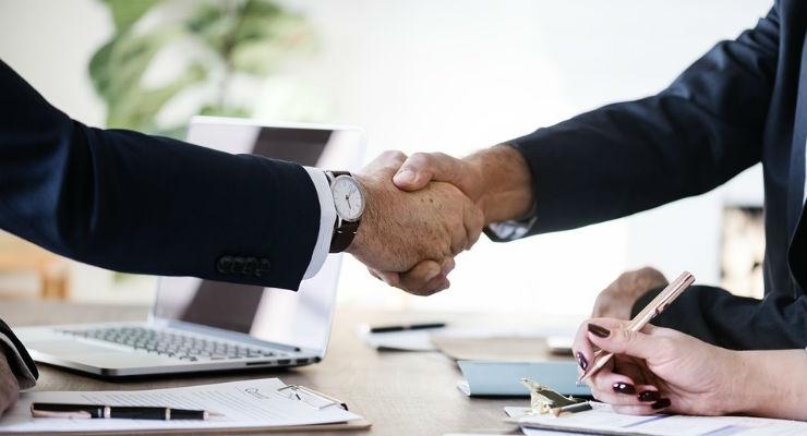 Goodbye, Varian! Sirtex Accepts Chinese Firm's $1.4 Billion Counter Bid