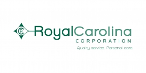 Royal Carolina Corporation