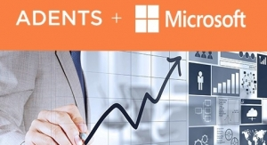 Adents & Microsoft Launch Adents NovaTrack
