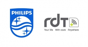 Philips Acquires Remote Diagnostic Technologies to Bolster Therapeutic Care Business